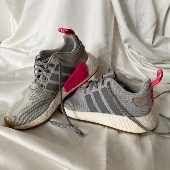 adidas Shoes   Nmd R2 Tennis   Poshmark